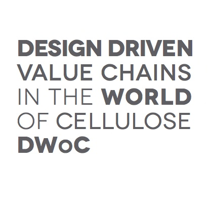 DWoC logo-