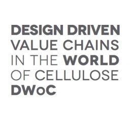 DWoC logo