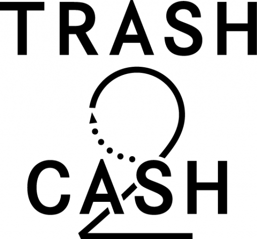 trash2cash